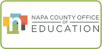 Napa County Office of Education logo